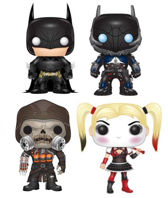 Arkham-Knight-Pops