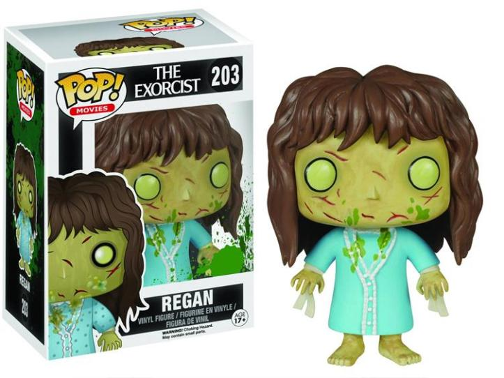 FUNKO-POP-MOVIES-THE-EXORCIST-REGAN
