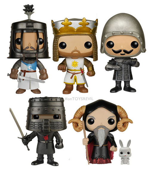 Monty-Python-and-the-Holy-Grail-from-Funko