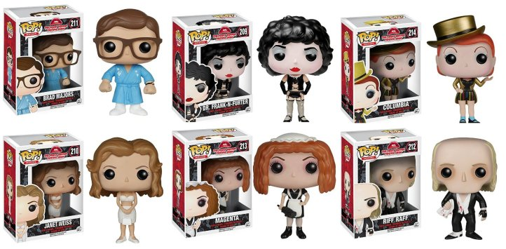Rocky-Horror-Picture-Show-Funko-Pop-2