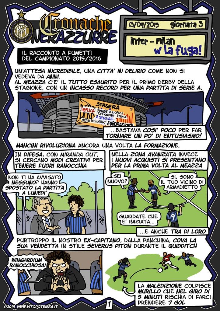 03---Inter-Milan-a