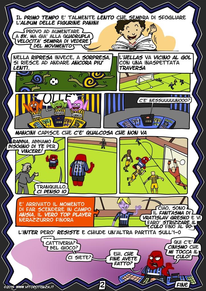 05---Inter-Verona-b