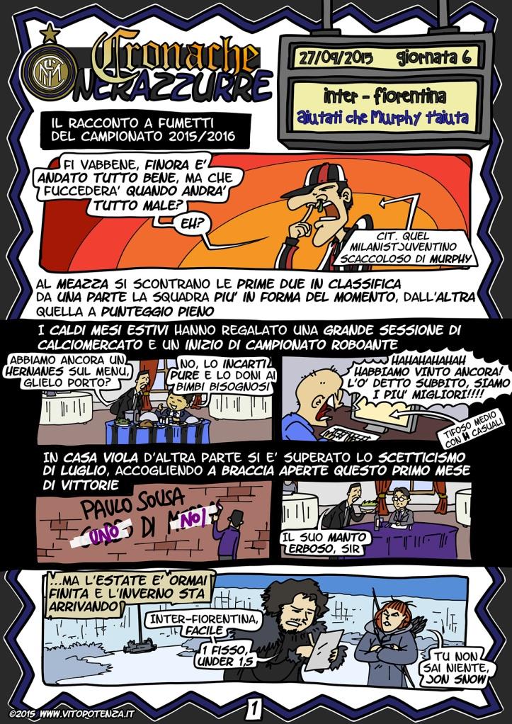 06---Inter-Fiorentina-a