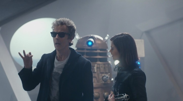 Sul Dottore che abbandona il cacciavite per i Google Glass sospendo il giudizio, per ora.