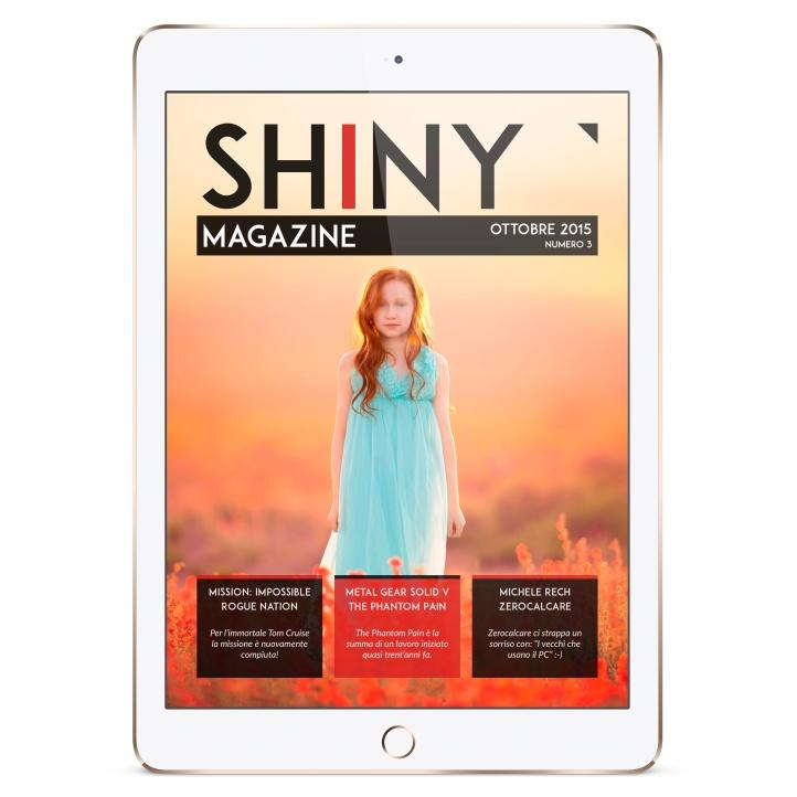 Shiny-Magazine-3