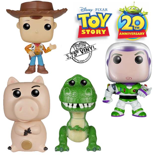 Bonecos-Funko-Pop-Toy-Story-01