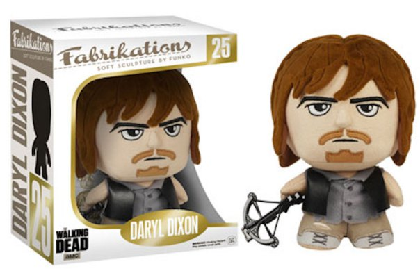 Funko-The-Dead-Fabrikations-25-Daryl-Dixon