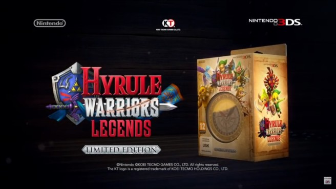 hyrule-warriors-legends-le-656x369