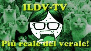 ILDV-TV Ep. 20