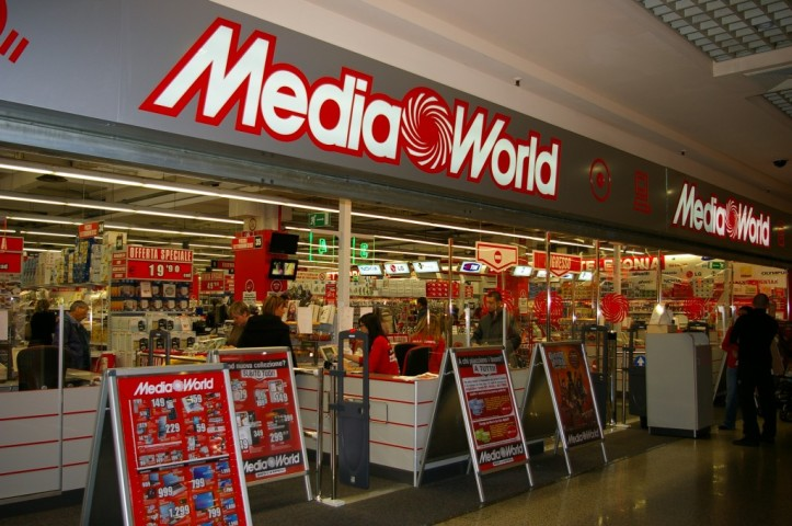 media-world-1024x680