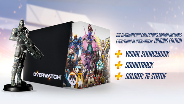 Overwatch-Collectors-Edition