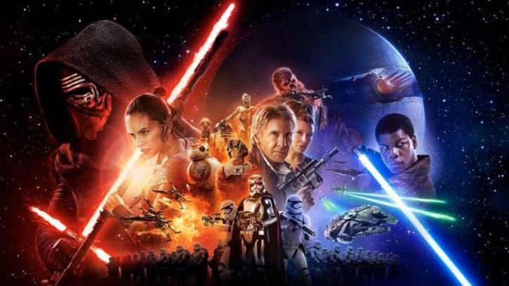 star-wars-il-risveglio-della-forza-online-il-nuovo-poster-v2-241111-1280x720