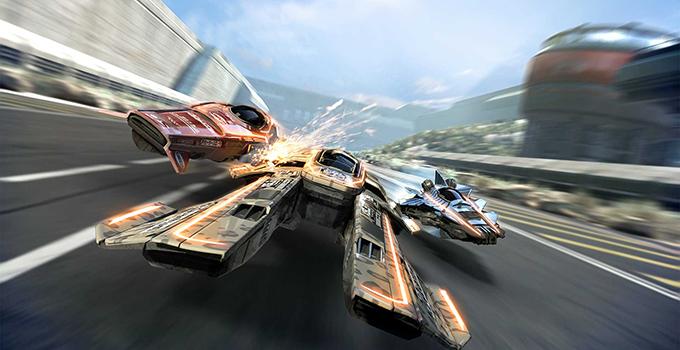 1433331375-fast-racing-neo-key-shot