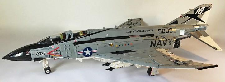F4-Phantom-00003