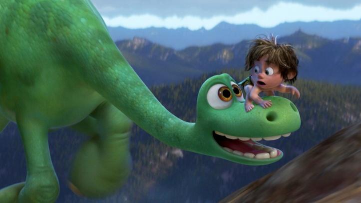 il-viaggio-di-arlo-the-good-dinosaur-25