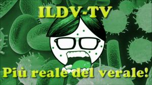 ILDVTVEp21
