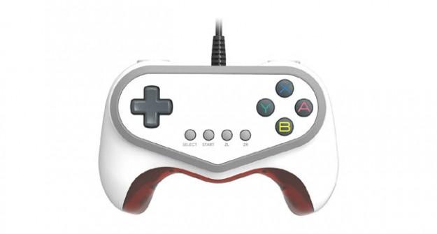 pokken-controller-625x335
