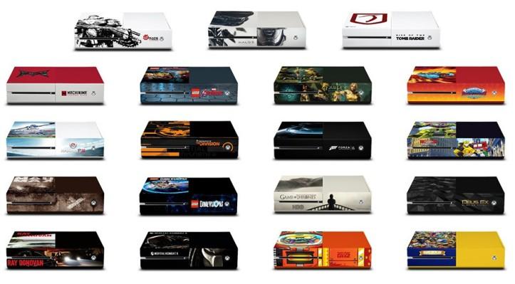 sdcc_consoles_hero-940x520