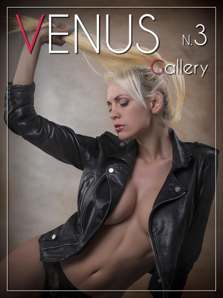 VENUS_Gallery_03