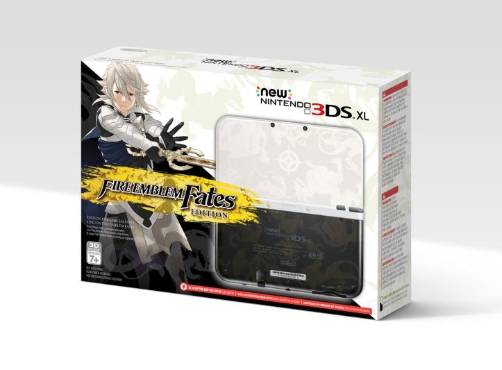 Fire-Emblem-Fates-3DS-XL-Bundle-Ann_01-19-16