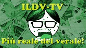 ILDVTVEp22