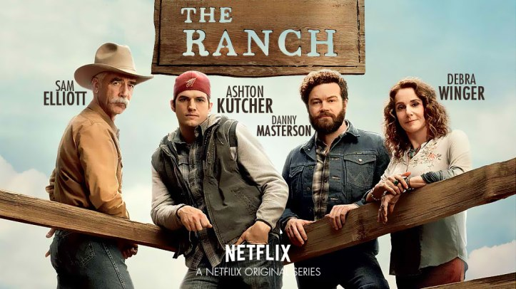 The-Ranch-poster