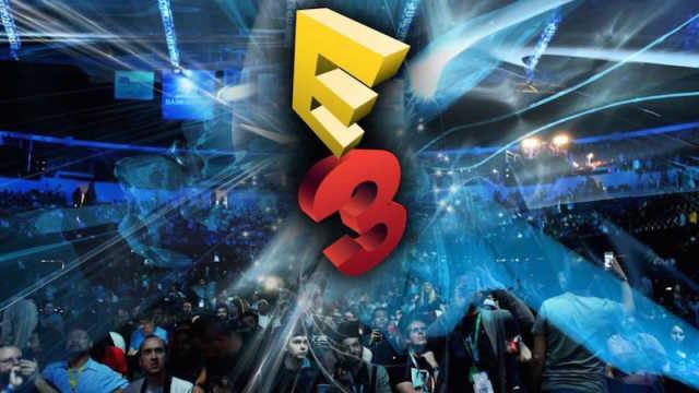 E3-2016-640x360
