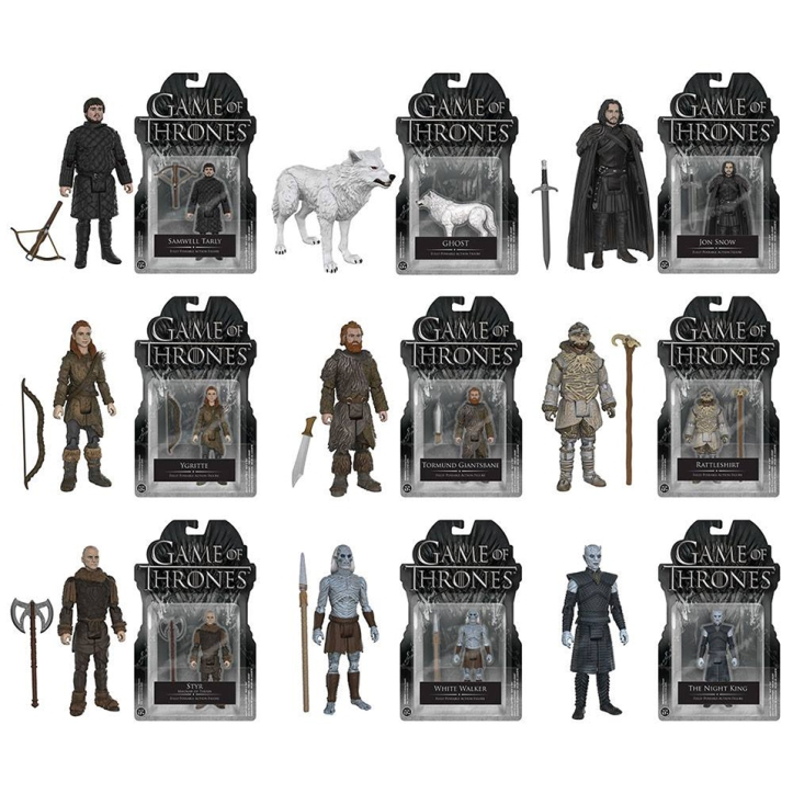 game_of_thrones_3.75_action_figures_the_wall_display_set_by_funko_1