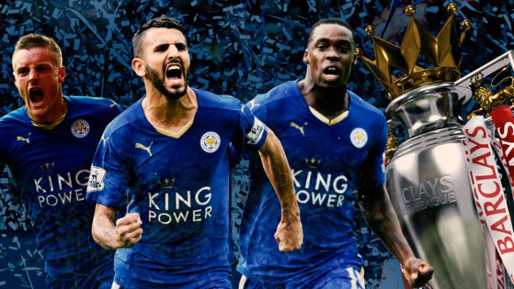 leicester-title-winners_3427259