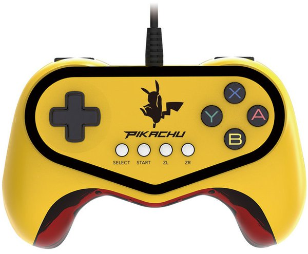 pikachu-pokken-controller-2