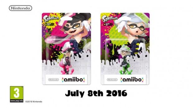 Squid-Sisters-amiibo-620x348