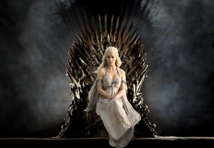 data-broadband-download-record-game-thrones