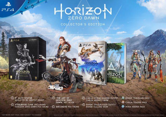 Horizon-collector-edition-640x453