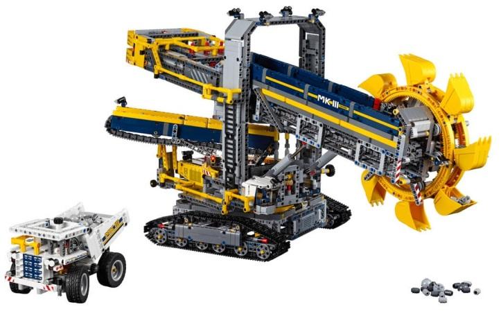 Lego-Technic-42055