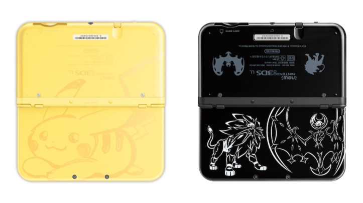 new-nintendo-3ds-xl-pokemon-sun-moon