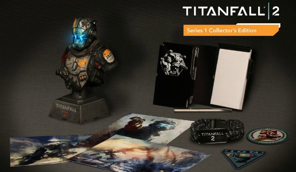 Titan2-collectors-610
