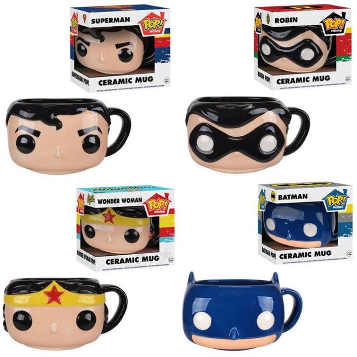 DC-Superhero-Funko-Pop-Mugs-2