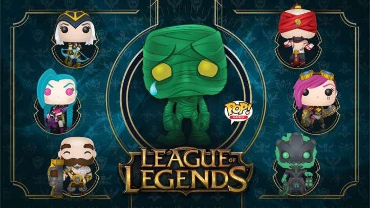 Funko-Pop-di-League-of-Legends-e1467702514407