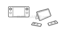Nintendo-NX-foto