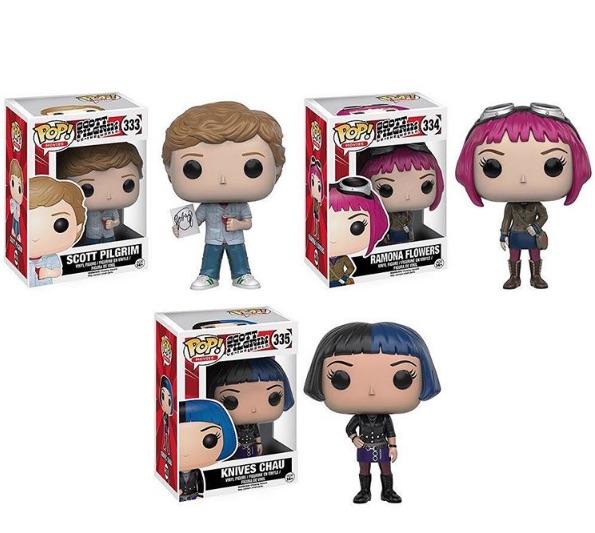 pilgrim-pops