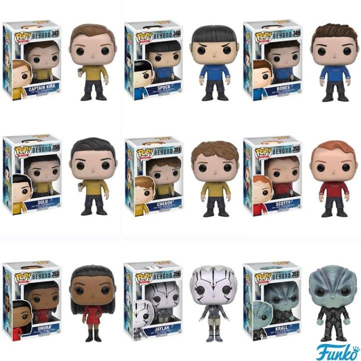 Star-Trek-Beyond-Funko-POP-Figures-2