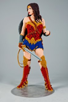 builders-at-legos-model-shop-create-all-kinds-of-life-size-sculptures-to-promote-events-and-film-premieres-heres-the-wonder-woman-that-roe-designed-and-built-for-the-2017-movie