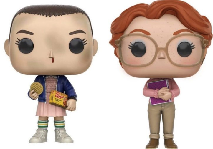 Concept-for-Stranger-Things-Pop-figures