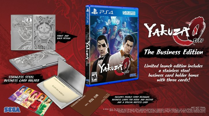 1474983513-yakuza-0-the-business-edition-noscale