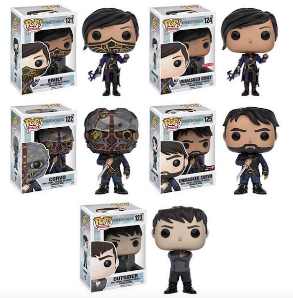 dishonored-pops