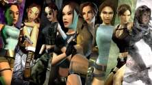 20-years-of-rare-tomb-raider-images_1qme-640