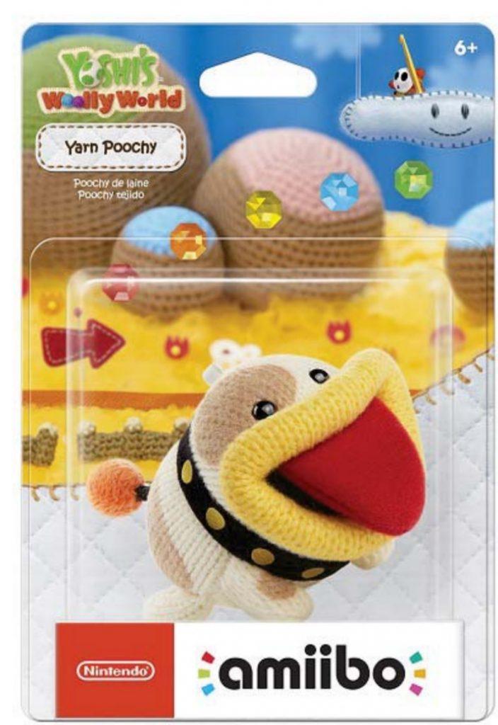 poochy-704x1024