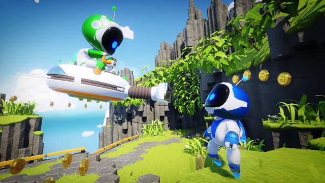 the_playroom_vr_09_robots_rescue_screenshot_05_jpg_640x360_upscale_q85