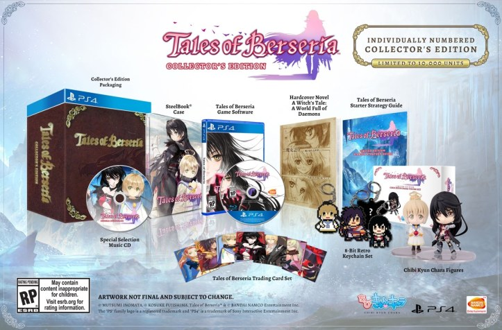 1475885843-tales-of-berseria-collectors-edition_fzuc