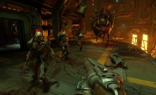 doom-unwilling-cacodemons-screenshot_1920-0
